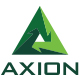 AXION Structural Innovations