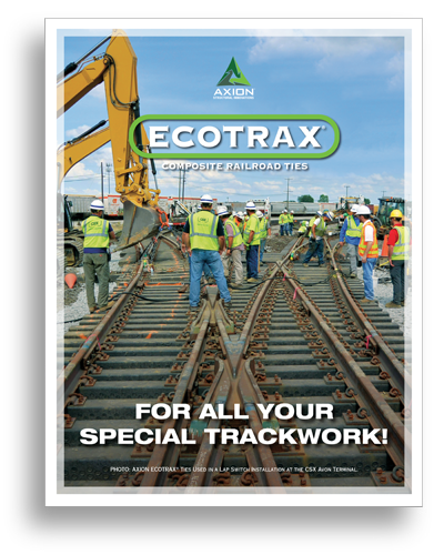 ECOTRAX-brochure-covericon2014