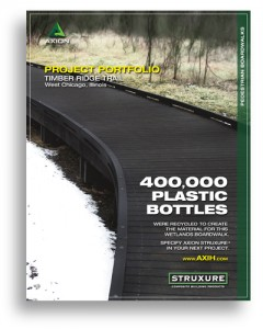 STRUXURE-2-page-SELL-SHEET-coverICON-boardwalk