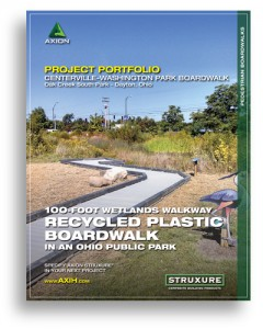 STRUXURE-2-page-SELL-SHEET-coverICON-boardwalk2