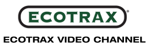 ecotraxchannel_icon